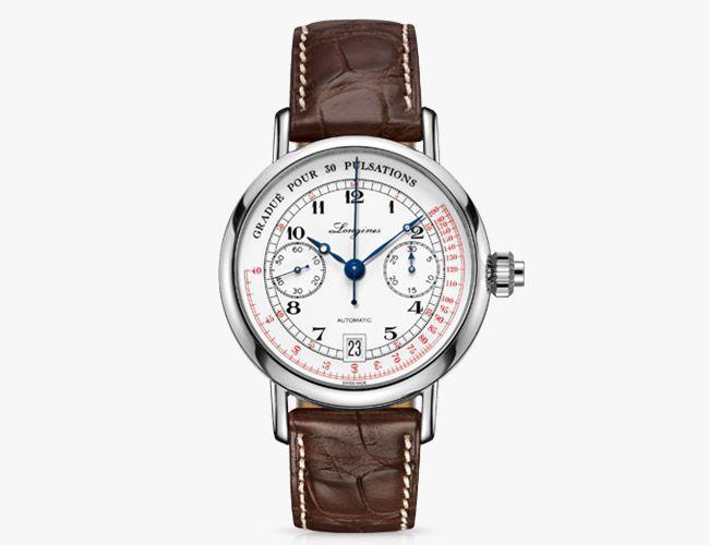 Longines-Job-Watches-Gear-Patrol