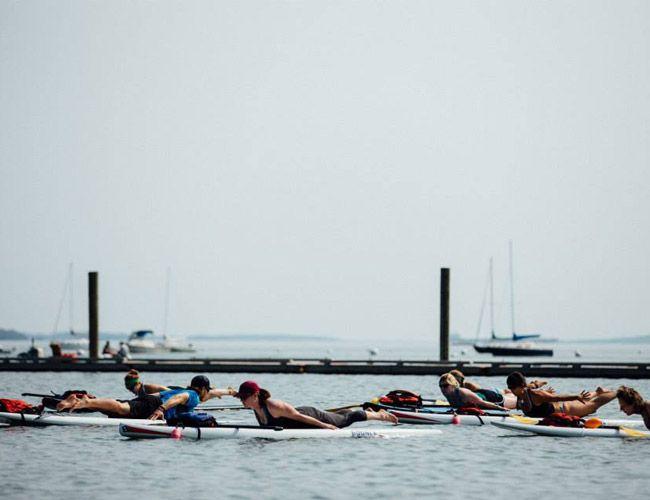 Maine-Yoga-Festival-Gear-Patrol