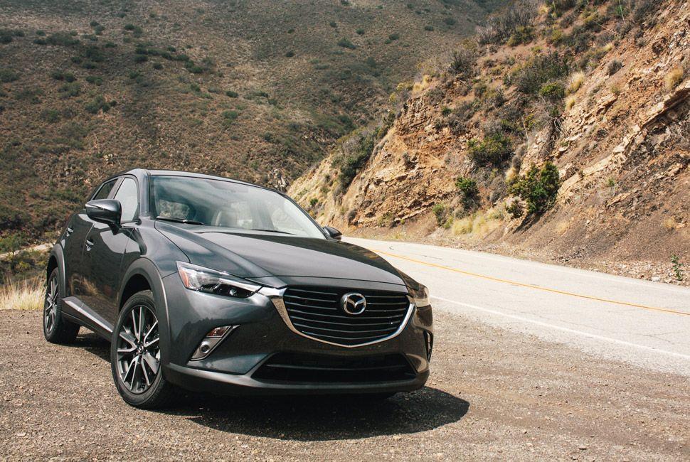 Mazda-CX3-Gear-Patrol-Slide-1