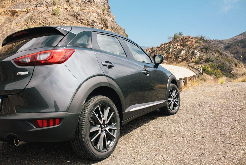 Mazda-CX3-Gear-Patrol-Slide-2