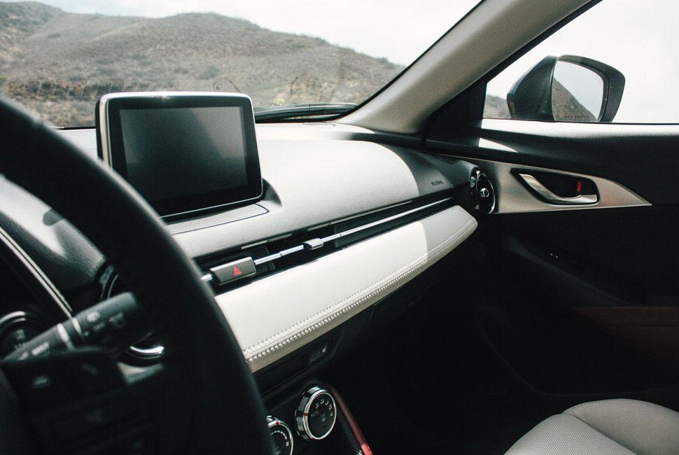 Mazda-CX3-Gear-Patrol-Slide-4