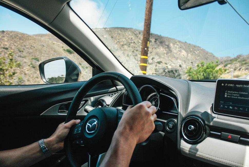 Mazda-CX3-Gear-Patrol-Slide-6