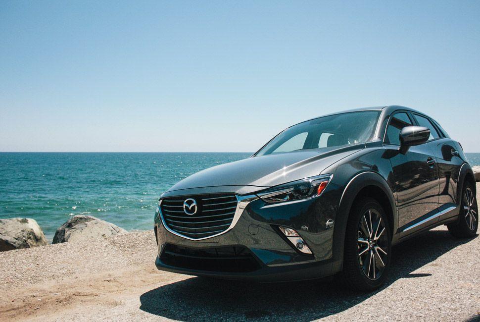 Mazda-CX3-Gear-Patrol-Slide-7