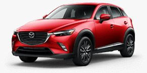 Mazda-CX3-Gear-Patrol-sidebar