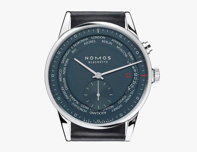 Nomos-Job-watches-gear-patrol