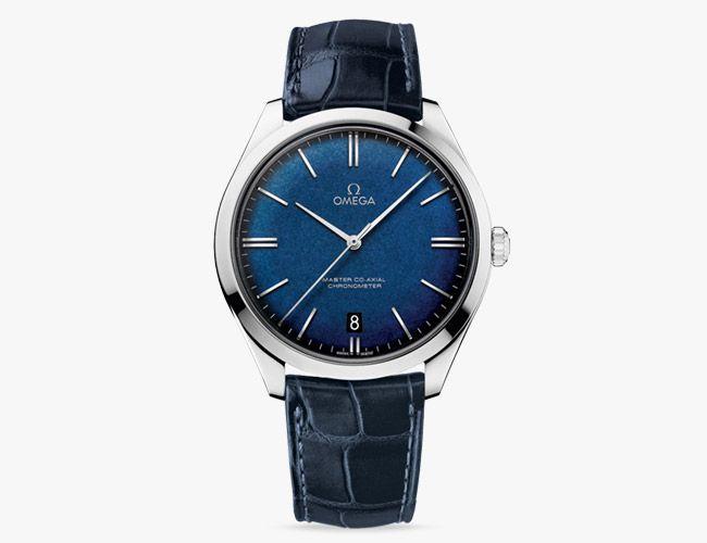 Omega-Job-Watches-Gear-Patrol
