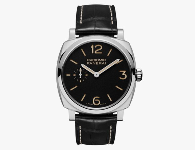 Panerai-Job-Watches-Gear-Patrol