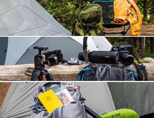 Perfect-Camping-Kits-Gear-Patrol-Lead