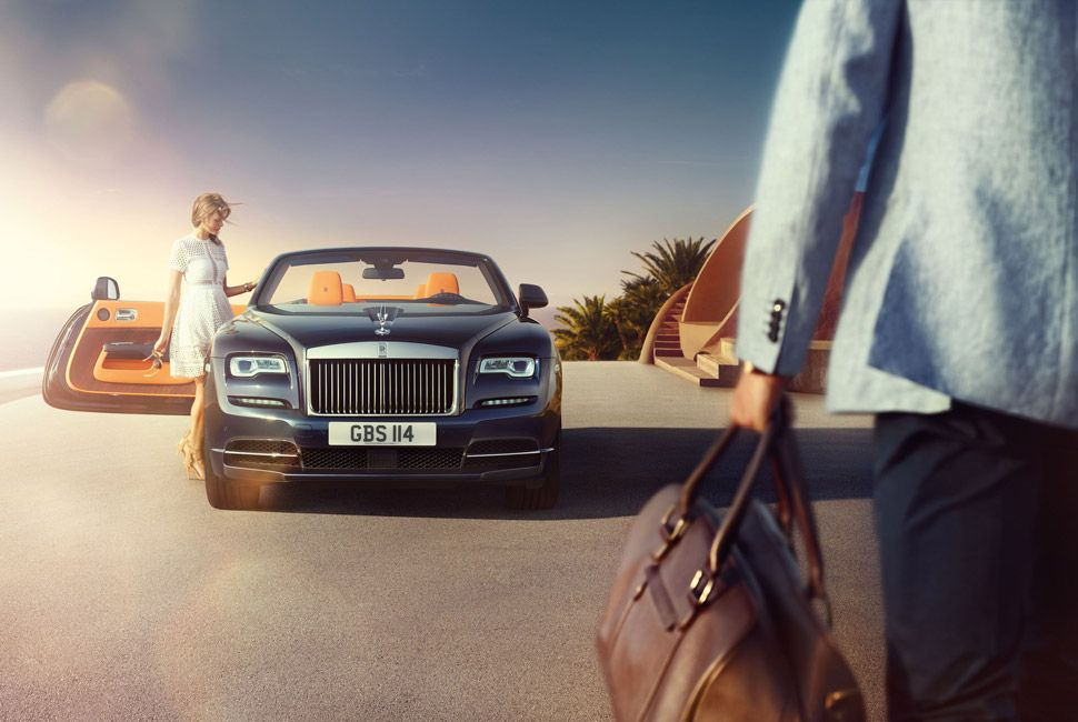 Rolls-Royce-Dawn-Gear-Patrol-Slide-2