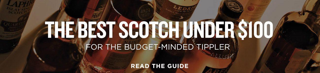 Scotch-Under-100-Gear-Patrol-PROMO