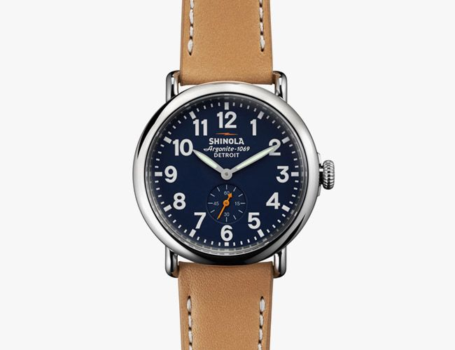 Shinola-Job-Watches-Gear-Patrol
