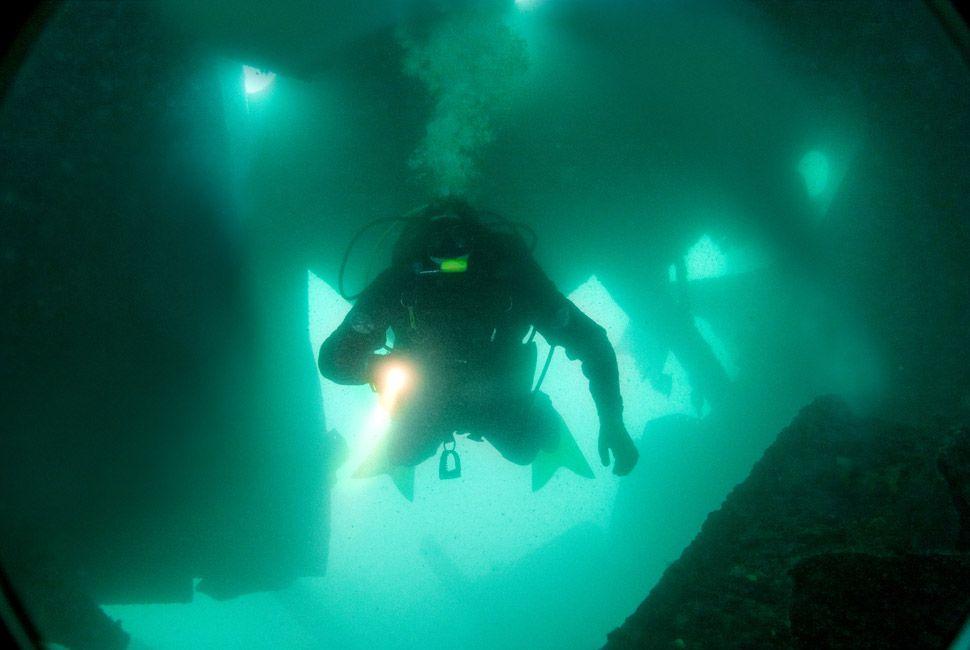 Tudor-Dive-Slider-Gear-Patrol-Slide-1