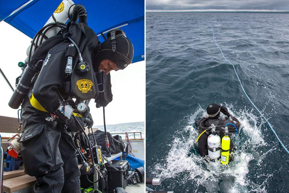 Tudor-Dive-Slider-Gear-Patrol-Slide-2