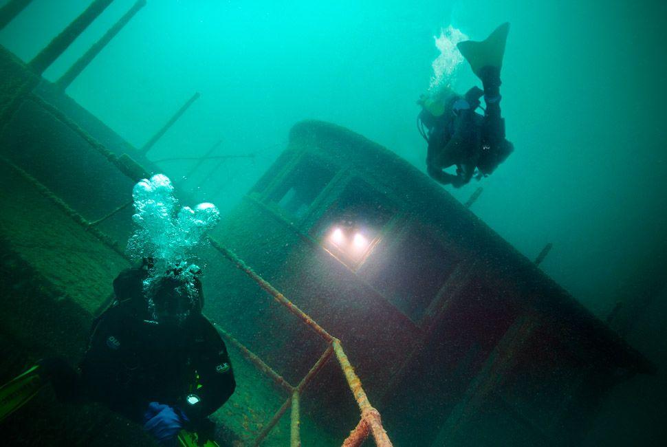 Tudor-Dive-Slider-Gear-Patrol-Slide-3