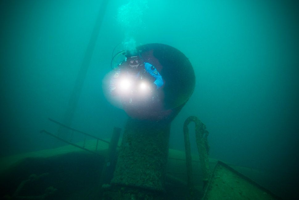 Tudor-Dive-Slider-Gear-Patrol-Slide-4