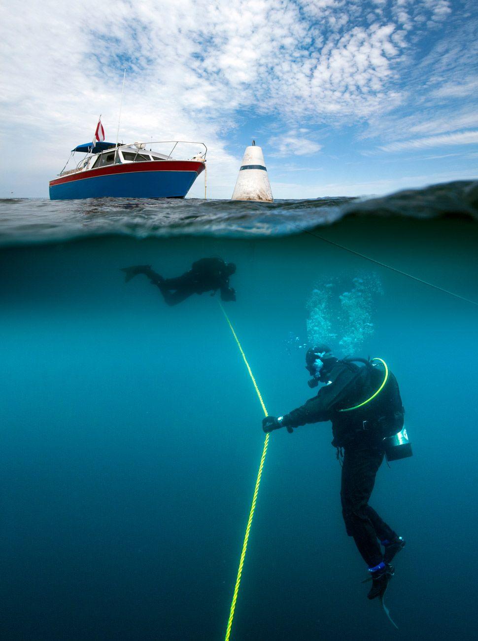 Tudor-Great-Lakes-Diving-Gear-Patrol-Ambiance
