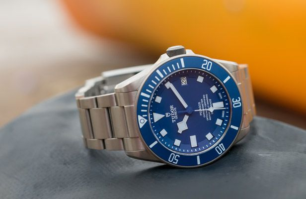 Tudor-Great-Lakes-Diving-Gear-Patrol-Sidebar