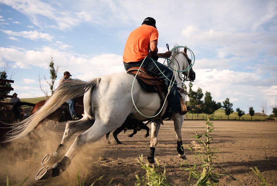WY-Ranching-Gear-Patrol-Slide-7