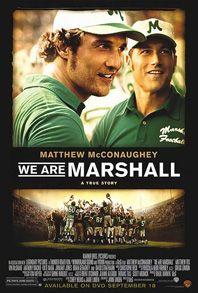 We-Are-Marshall-Gear-Patrol