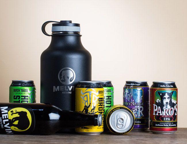 Wyoming-Beers-Gear-Patrol-Lead