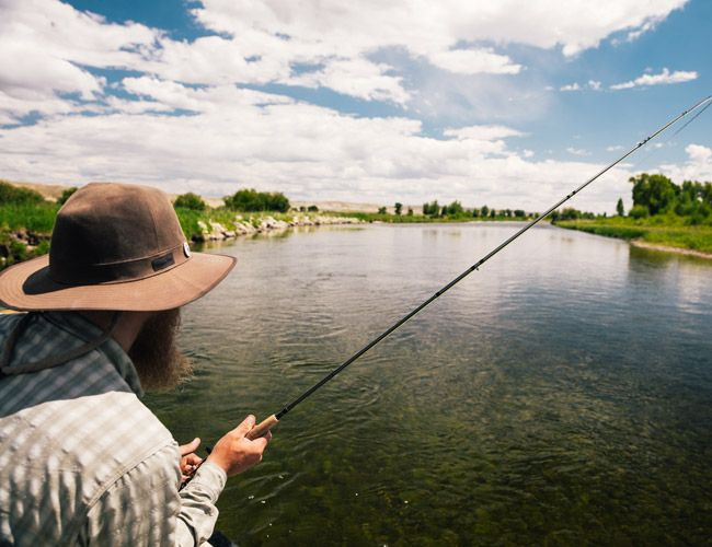 Wyoming-Fishing-Feature-Gear-Patrol-Lead