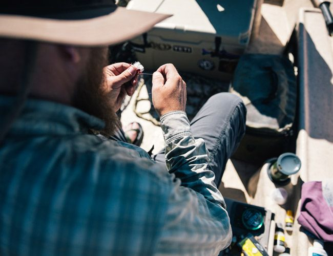 Wyoming-Fishing-Gear-Gear-Patrol-Lead-