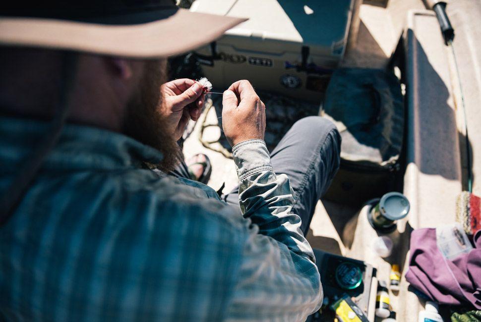 Wyoming-Fishing-Gear-Gear-Patrol-Lead-Full-