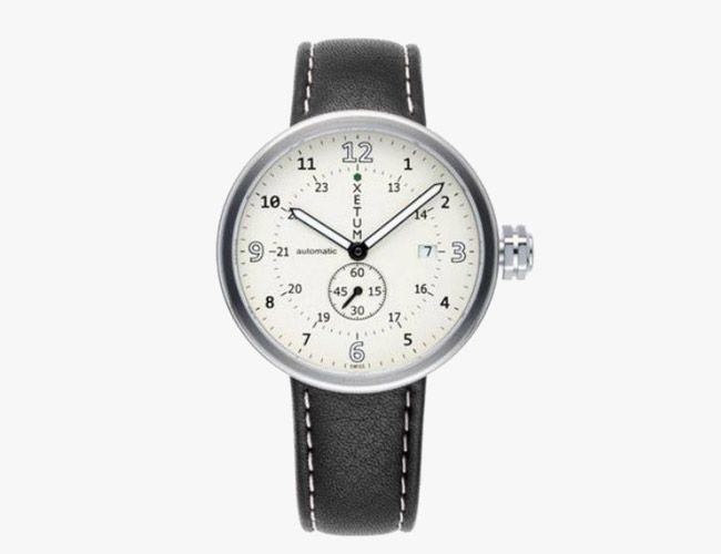 Xetum-Job-Watches-Gear-Patrol