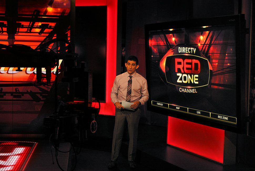 nfl-red-zone-gear-patrol-7