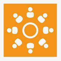 office-apps-gear-patrol-meetingmogul