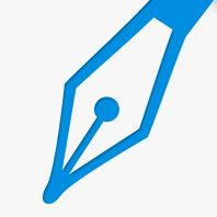 office-apps-gear-patrol-signeasy
