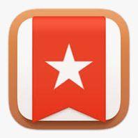 office-apps-gear-patrol-wanderlust