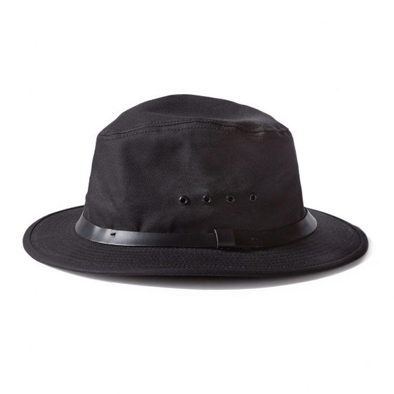 wyoming-fishing-gear-patrol-hat