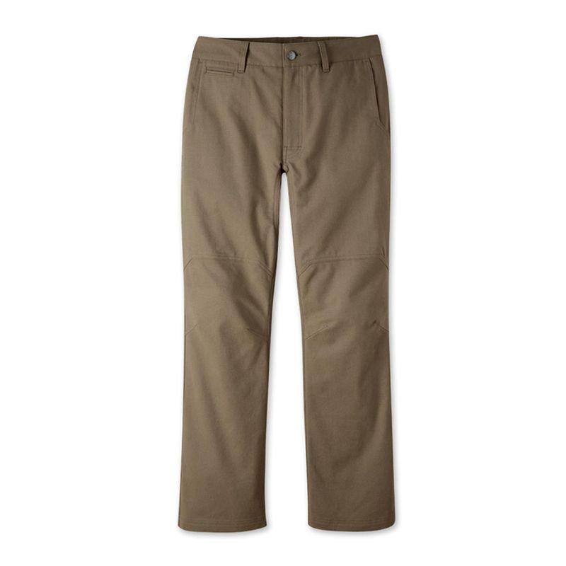 wyoming-fishing-gear-patrol-pants2