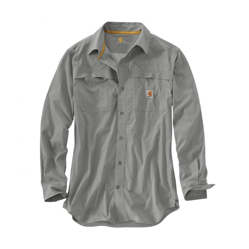 wyoming-fishing-gear-patrol-shirt2