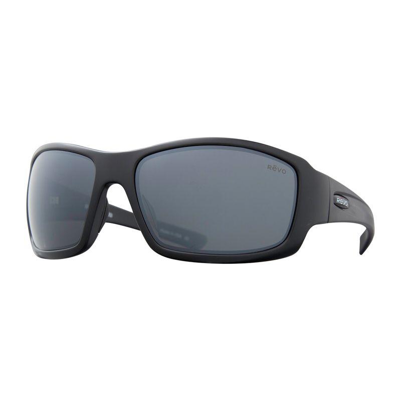 wyoming-fishing-gear-patrol-sunglasses