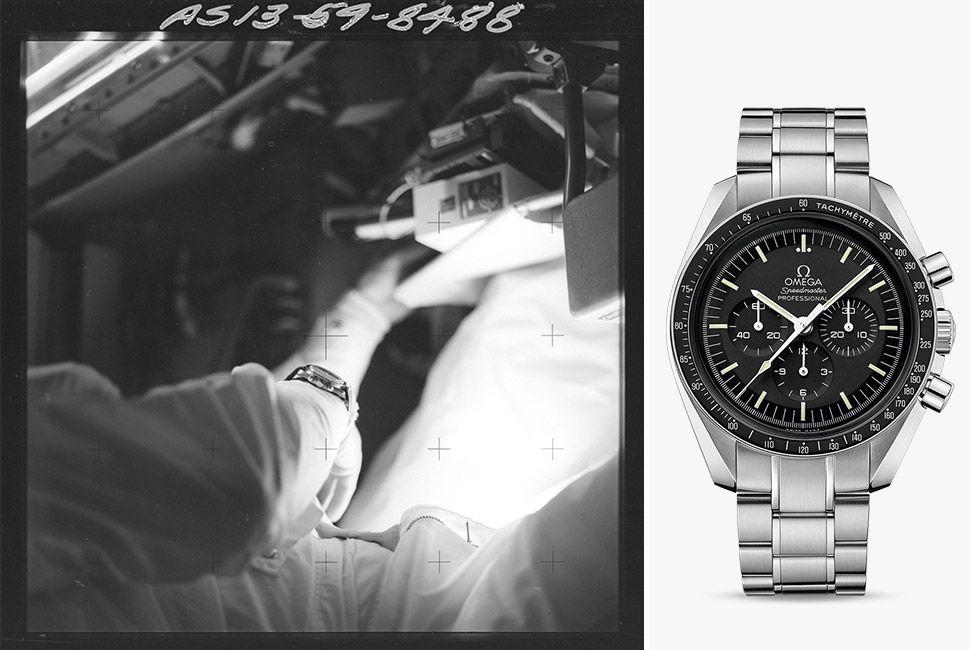 Apollo-13-Omega-Speedmaster-Gear-Patrol