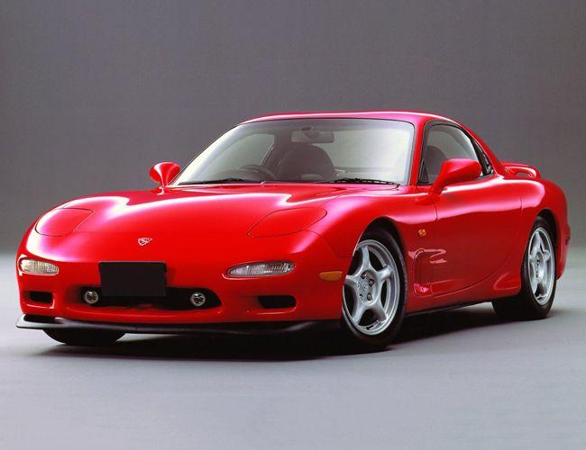 Mazda-Rx-FD-gear-patrol-650