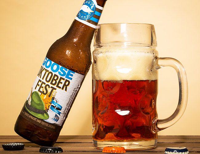 Oktoberfest-Beers-Gear-Patrol-Goose-Island