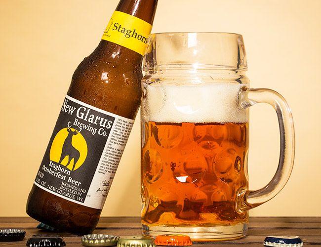 Oktoberfest-Beers-Gear-Patrol-New-Glarus