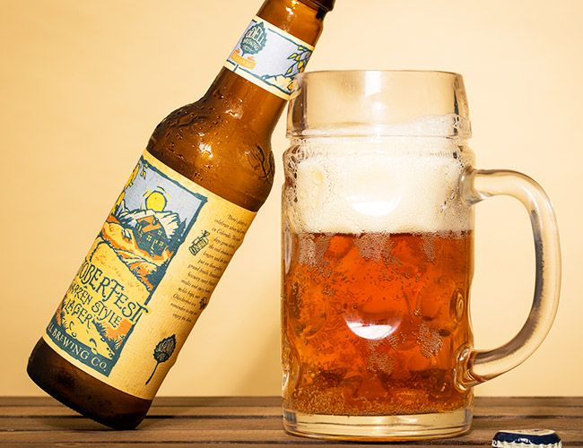 Oktoberfest-Beers-Gear-Patrol-Odell