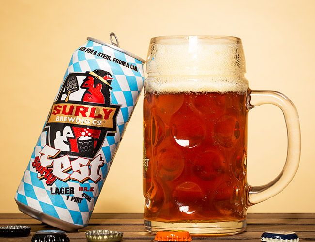 Oktoberfest-Beers-Gear-Patrol-Surly
