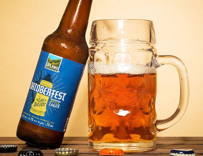 Oktoberfest-Beers-Gear-Patrol-Upland