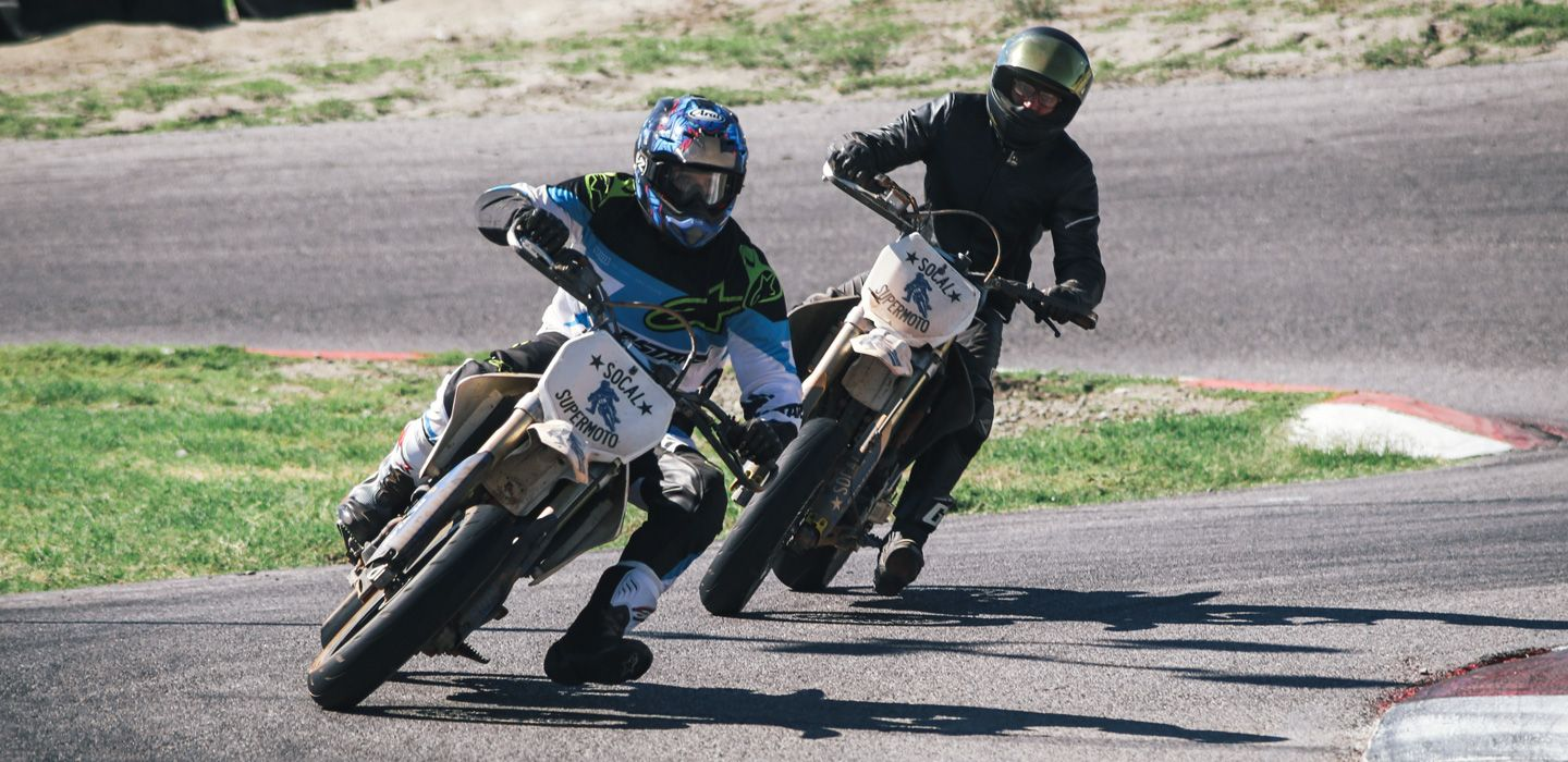 Supermoto-School-Gear-Patrol-Lead-1440
