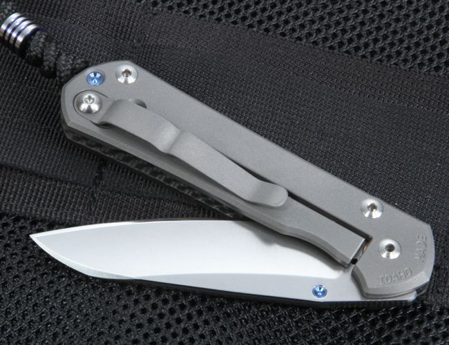 TIG-gear-patrol-knife2
