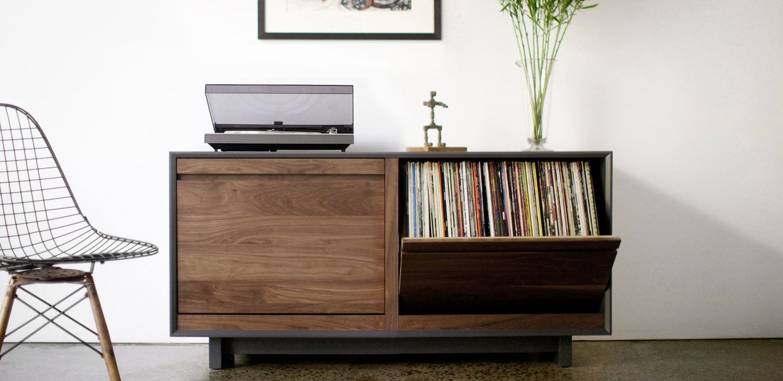 Vinyl-Setups-Gear-Patrol-Lead-1440