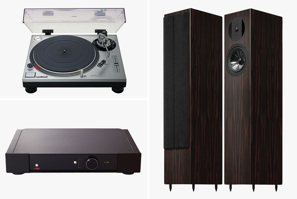 Vinyl-Setups-Gear-Patrol-Modern