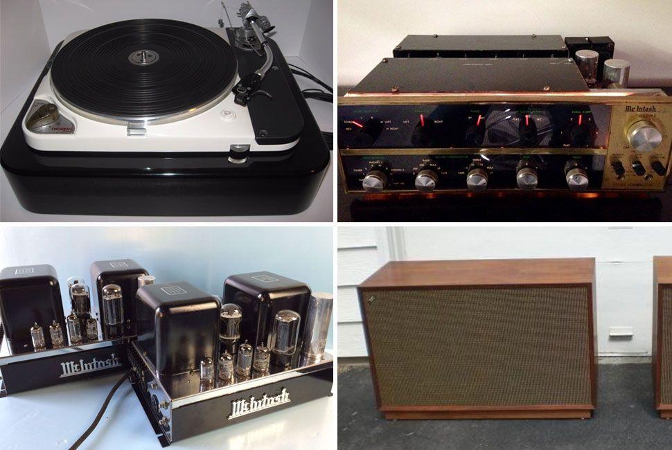 Vinyl-Setups-Gear-Patrol-Vintage