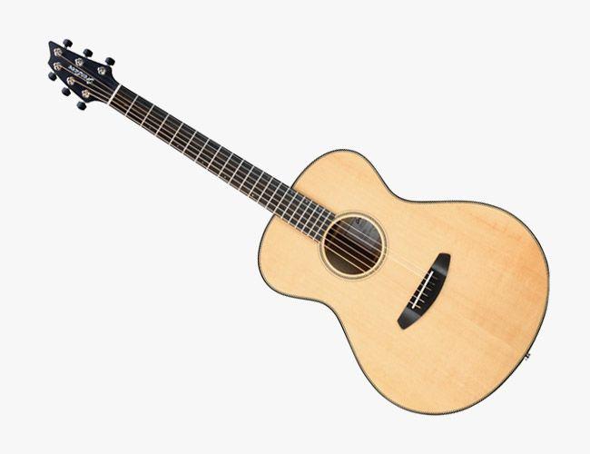 acoustic-guitars-gear-patrol-breelove