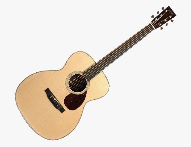 acoustic-guitars-gear-patrol-collings